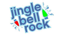 Jingle Bell Rock featuring Afi and Cage the Elephant
