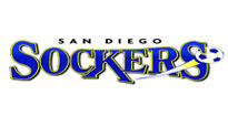 San Diego Sockers vs Outlaws