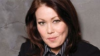An Evening with Jann Arden