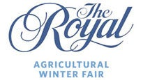 The Royal Agricultural Winter Fair 2009