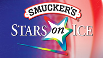 Smucker's Stars on Ice