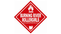 Burning River Roller Girls