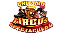 Chicago Circus Spectacular