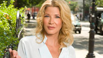 A Conversation with Candace Bushnell - Sex, Success & Sensibility