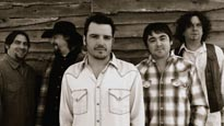 Reckless Kelly at Lumiere Place