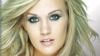 Carrie Underwood at Abbotsford Entertainment & Sports Centre