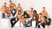 Chippendales at Rio Hotel & Casino