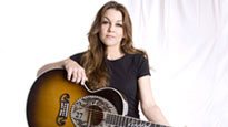 Gretchen Wilson at Tropicana Casino - NJ