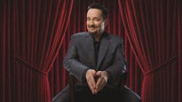 Terry Fator at Trump Taj Mahal - Mark Etess Arena