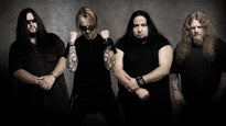 Fear Factory at Marquee Theatre