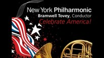 New York Philharmonic at Carnegie Hall - NY
