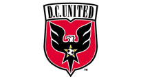 DC United at RFK Stadium