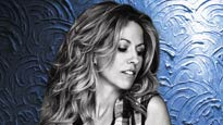Sheryl Crow at Fraze Pavilion