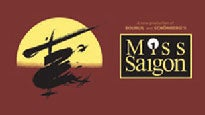 Miss Saigon at Starlight Theatre
