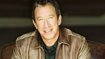 Tim Allen at Borgata Casino Event Center