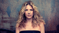 Diana Krall at Chrysler Hall
