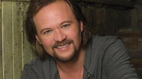 Travis Tritt at Trump Taj Mahal - Mark Etess Arena