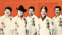 Los Tigres del Norte at Ovations Live! at Wild Horse Pass