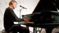 Bruce Hornsby at nTelos Wireless Pavilion - Portsmouth