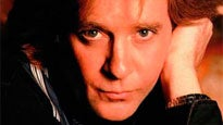 Eddie Money at DTE Energy Music Center