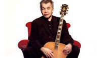 John Prine at Saenger Theatre-FL