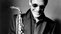 David Sanborn at Fraze Pavilion