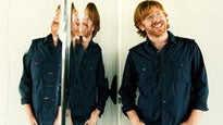 Trey Anastasio at Kennedy Center - Concert Hall