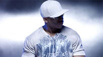 LL Cool J at nTelos Wireless Pavilion - Portsmouth