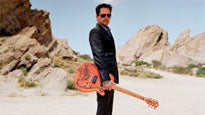 Gary Allan at Harrah's Cherokee Resort Event Center