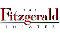 Fitzgerald Theater Accommodation