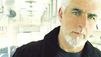 Michael McDonald at Keswick Theatre