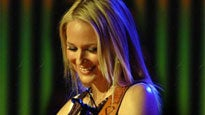 Jewel at The Smith Center for the Performing Arts
