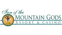 Hotels near Inn of the Mountain Gods Resort and Casino