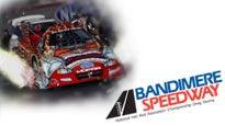Bandimere Speedway Accommodation