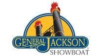 Hotels near General Jackson