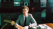 Josh Ritter at Tipitinas
