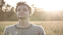 The Tallest Man on Earth at Ogden Theatre