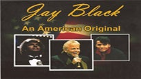 Jay Black at NYCB Theatre at Westbury