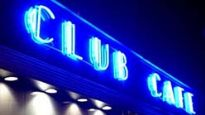 Hotels near Club Cafe Pittsburgh