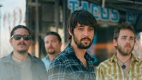 Ryan Bingham at The Pageant