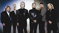 Three Dog Night at IP Casino Resort and Spa