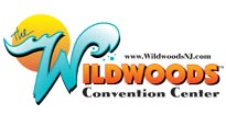 Restaurants near Wildwoods Convention Center