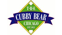 The Cubby Bear