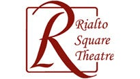 Restaurants near Rialto Square Theatre