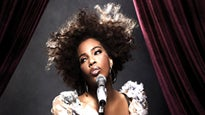 Macy Gray at City Winery