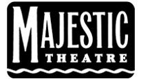 Restaurants near Majestic Theatre Madison