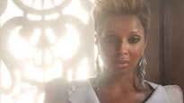 Mary J. Blige at CenturyLink Center-Bossier City