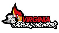 Restaurants near Virginia Motorsports Park
