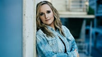 Melissa Etheridge at Count Basie Theatre