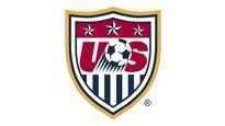 US Womens National Soccer Team
